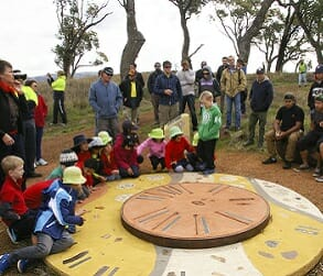Image for Mulanggang Aboriginal Landcare Group