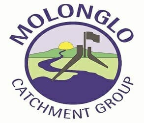 Image for Molonglo Catchment Group