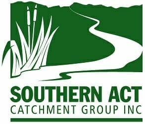 Image for Southern ACT Catchment Group