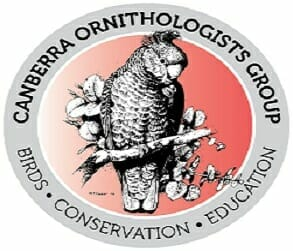 Image for Canberra Ornithologists Group