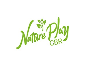 Image for Nature play CBR